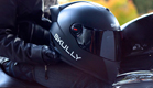 Skully Helmet让你你也可以和钢铁侠一样帅