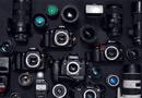 什么叫全幅相机?挑选相机需要搞懂这个概念!