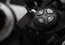 相机iso是什么意思?一篇文章简练透彻的让你明白IOS