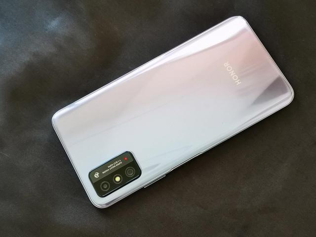 华为手机电池掉电快?手机电池不耐用怎么办