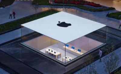 苹果手机被偷走怎么定位