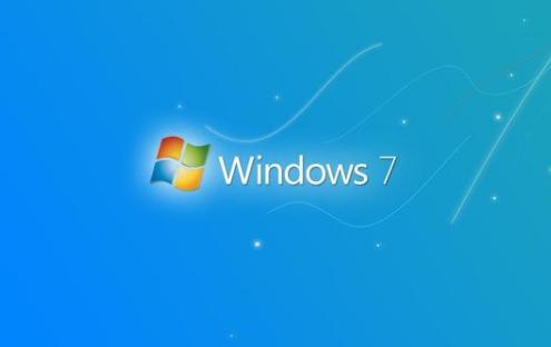 windows 7系统下载 笔记本电脑如何下载安装windows 7系统
