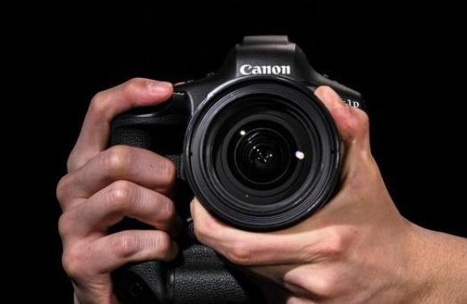 买单反相机要注意什么