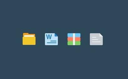 压缩文件损坏怎么修复 压缩文件损坏打不开怎么办