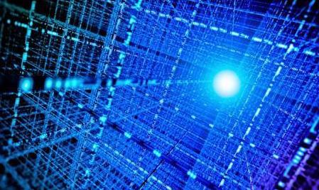 什么wifi软件好用 能看wifi密码的软件哪个好?