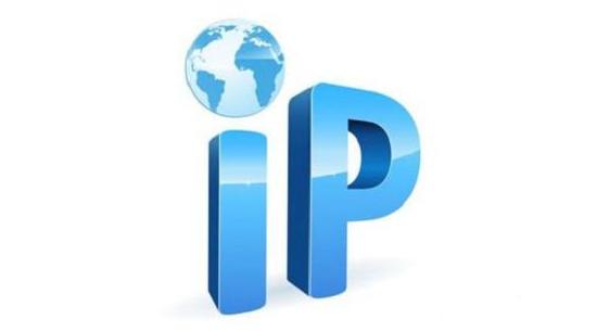 怎么查电脑的ip地址